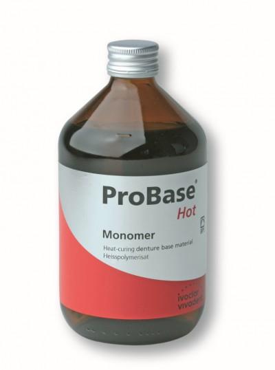 ProBase Hot Monomer