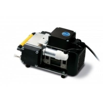 Pompa de vacuum VP3