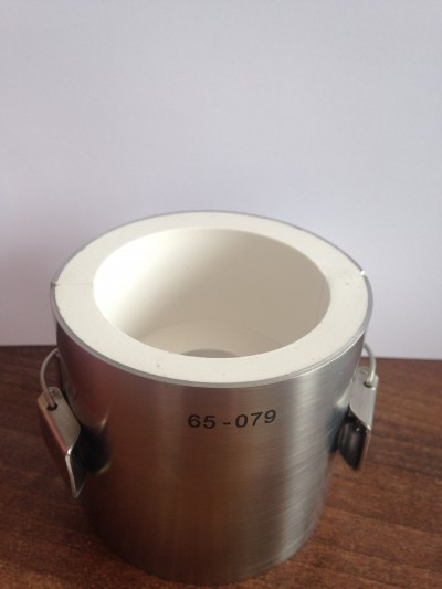 Conformator Trystolit 65 mm cu clips