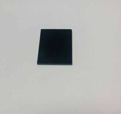 Sticla Trystolit neagra