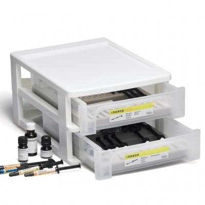 SR Nexco Starter Kit