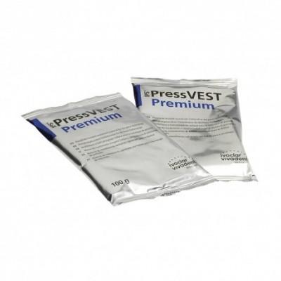 IPS PressVest Premium 2.5kg