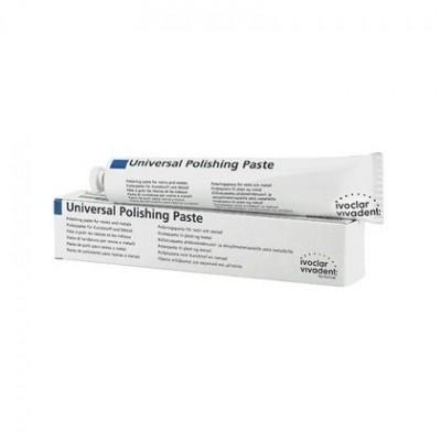 Universal Polishing Paste
