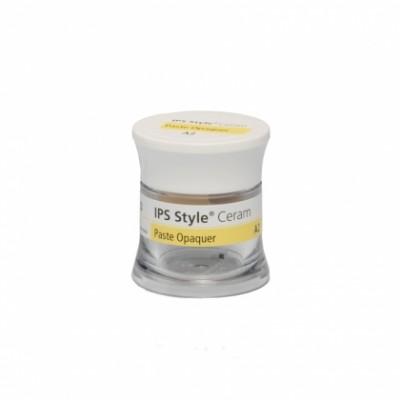 IPS Style Ceram Paste Opaquer 5 g