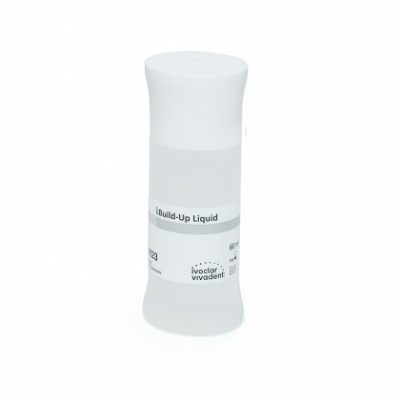 IPS Build-Up Liquid 250ml