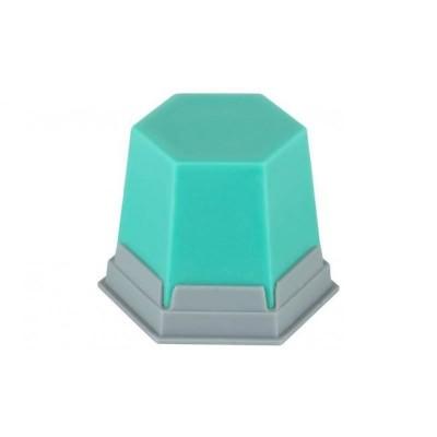Ceara Geo Mint Opac - Avantgarde Universala 75g Renfert