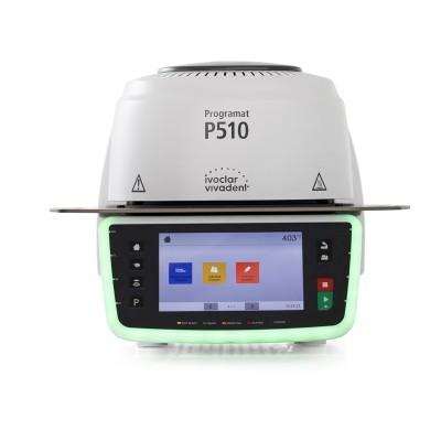 Programat P510 G2