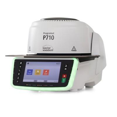 Programat P710 G2
