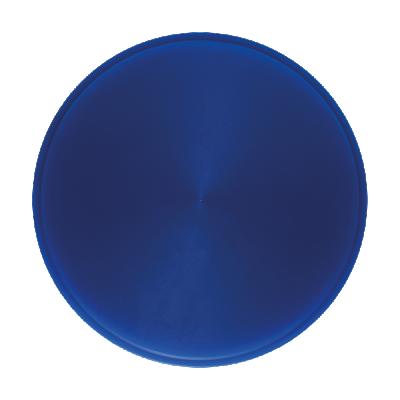 WAX Disc 98/16 mm
